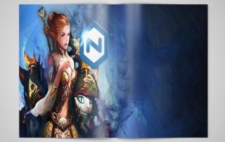 Free Ncoin NCSOFT