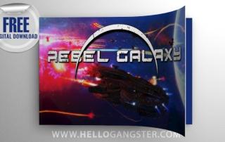 Free Rebel Galaxy
