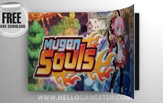 Free Mugen Souls