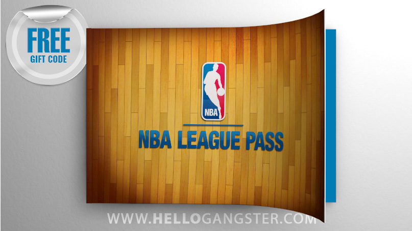 Nba league pass coupon code