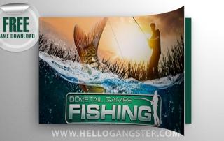 Free Euro Fishing