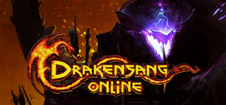Drakensang Online - Get FREE 8,500 Andermant instantly! - HelloGangster