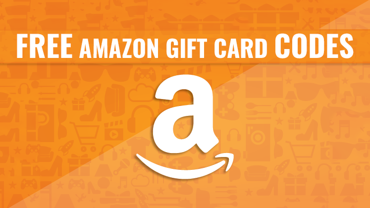 Amazon is a brand which has myriad of choices for all the categories at the affordable price and is a popular brand name. Gifting a gift card from Amazon is worth gifting. The Amazon online gift card generators are convenient to use and help to get gift cards with various denominations such as .