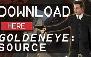 goldeneye-source-download
