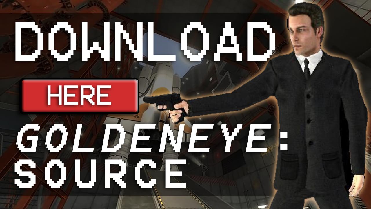 goldeneye-source-download