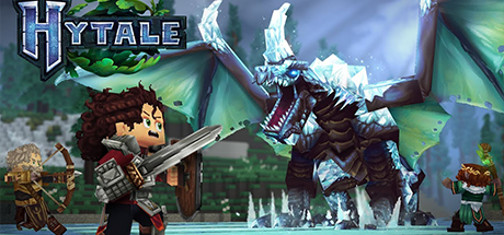 How to get Hytale for FREE?